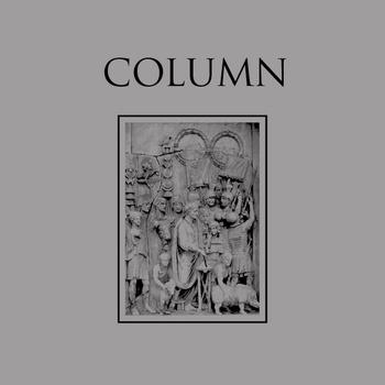 Column demo - spring 2014
